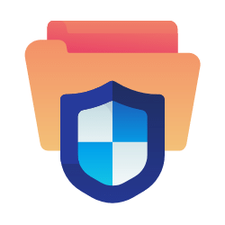 NordVPN Premium Account Obfuscated Server