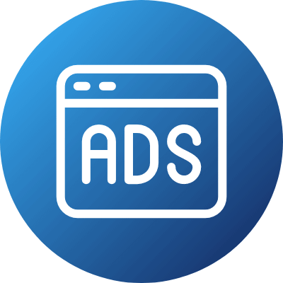 Disney Plus Hotstar Premium MOD APK Features No Ads