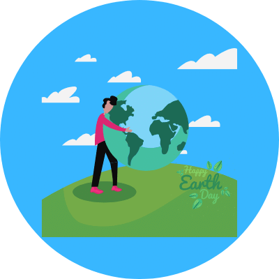 world earth day quiz answer